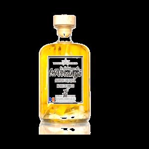 Ananas Victoria Noix de Coco 32°- Tricoche Spirits - 70cl Rhums Arrangés, Tricoche Spirits, gingembre, liste rhum arrangé, meilleur rhum arrangé, rhum arrangé, rhum arrangé ananas, rhum arrangé banane, rhum arrangé fraise, rhum arrangé insolite, rhum arrangé isautier, rhum arrangé mangue, rhum arrangé prix, rhum arrangé vanille, rhum arrangés de ced, rhum arrangés originaux, site recette rhum arrangé