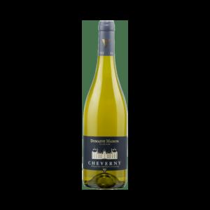 Cheverny Blanc - Domaine Maison - 75cl Val de Loire, Vins Blancs