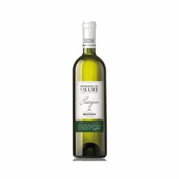 Sauvignon Charentais - 75cl Bordeaux, Vins Blancs
