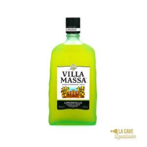 Limoncello Villa Massa - 70cl Liqueurs