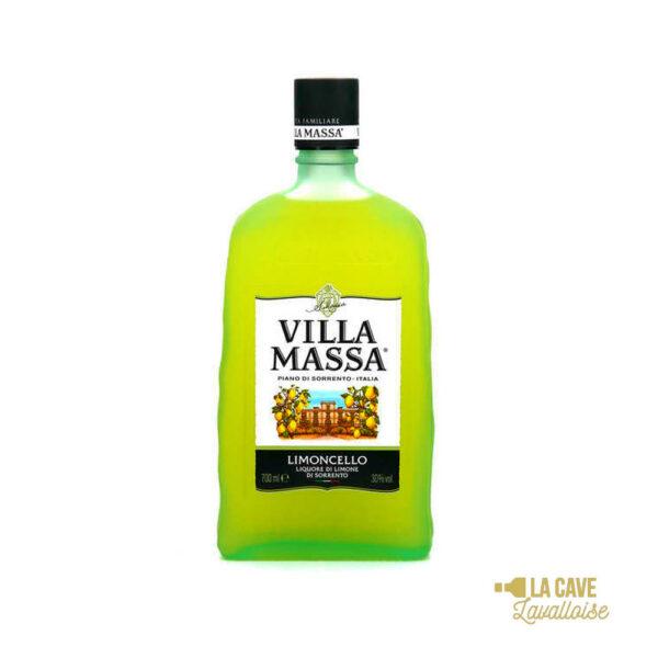 Limoncello Villa Massa - 70cl Idées Cadeaux Fête des Pères, IDEES CADEAUX, Liqueurs, limoncello, limoncello apéritif, limoncello degré, limoncello prix, liqueur de citron, liqueur de fruit, liqueur italienne