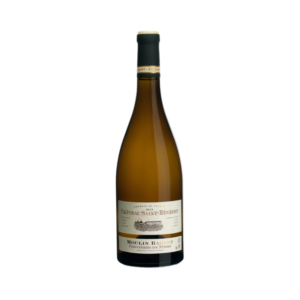 Costières de Nîmes Blanc - 75cl Rhône, Vins Blancs