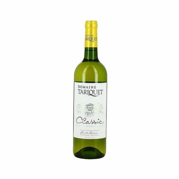 Tariquet Classic - 75cl Sud-Ouest, Vins Blancs