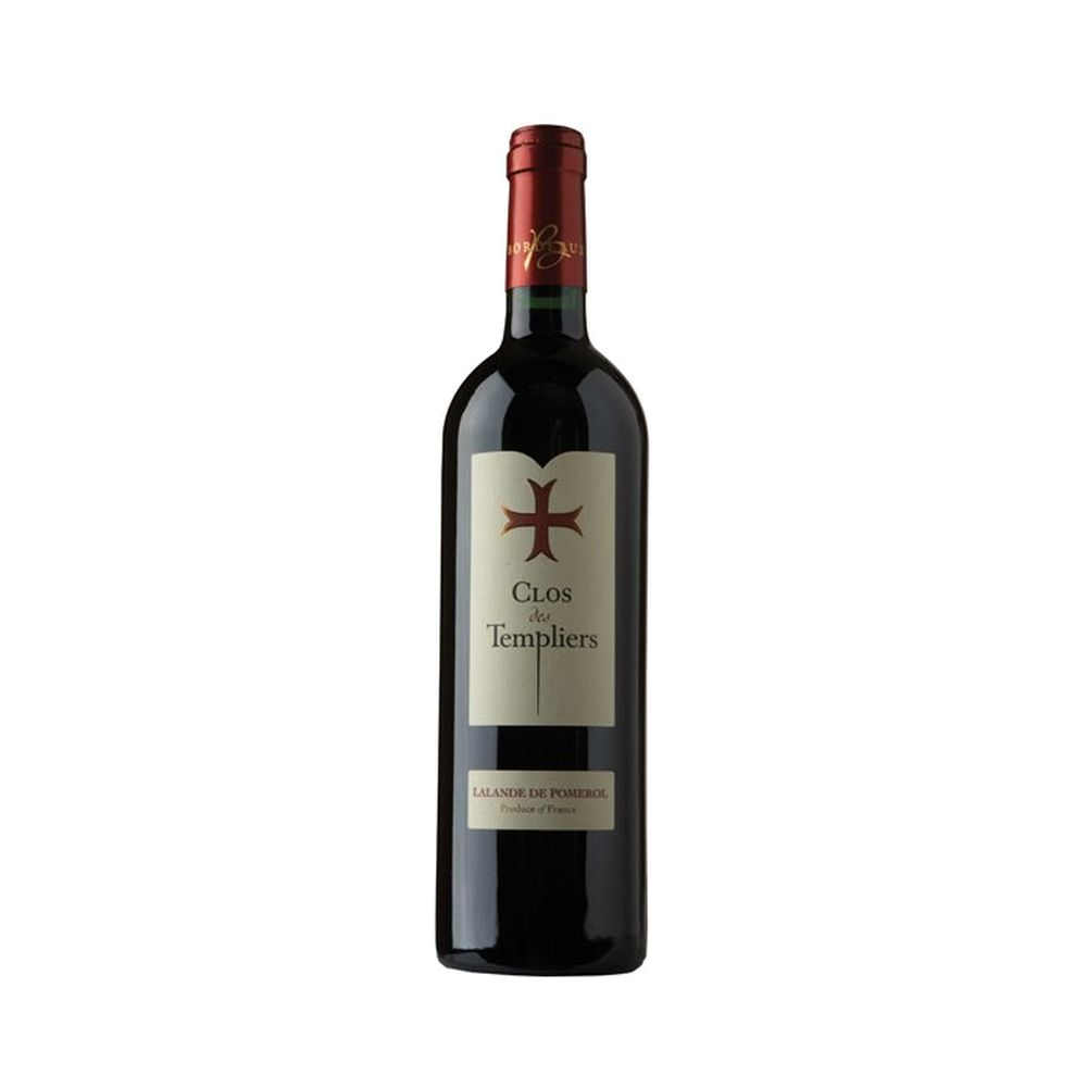 Lalande de Pomerol - 75cl Bordeaux, Vins Rouges