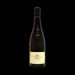 Coteaux de l'Aubance - Domaine des Rochettes - 75cl Val de Loire, Vins Blancs
