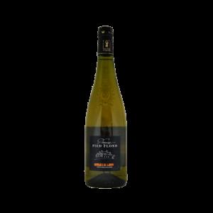Coteaux du Layon - 75cl Val de Loire, Vins Blancs