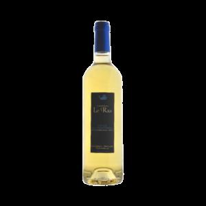 Côtes de Montravel Moelleux Sud-Ouest, Vins Blancs, bergerac, château Le Raz, domaine Le Raz, domaine ter'raz, igp du périgord, ter'raz numéro 1, vin blanc ter'raz, vin du sud ouest, vin moelleux ter'raz, vin rosé ter'raz, vin rouge ter'raz, Vin ter'raz