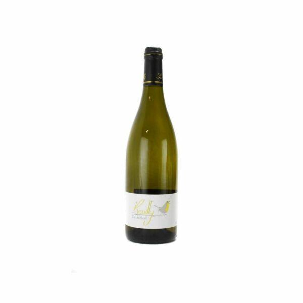 Reuilly Blanc - 75cl VINS, Val de Loire, Vins Blancs