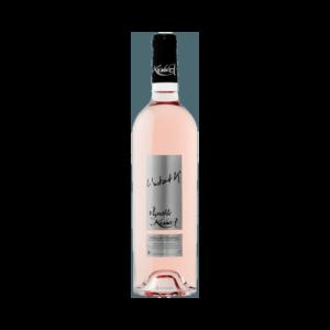 L'Instant K - Côtes de Provence - 75cl Vins Rosés