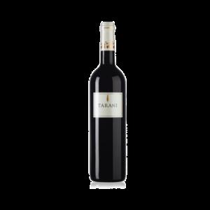 Tarani Rouge - 75cl Sud-Ouest, Vins Rouges, tarani, vin du sud ouest, vin gaillac, vin tarani blanc, vin tarani métro, vin tarani rosé, vin tarani rouge, vinovalie