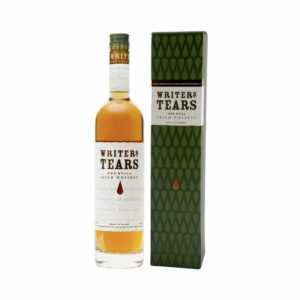Writers Tears - 70cl Irlande