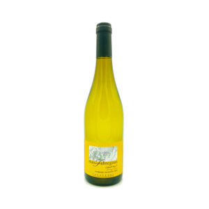 Chapitre 7 - Languedoc Languedoc-Roussillon, Vins Blancs, Vins Biologiques & Naturels, Mas Fabregous