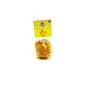 Biscuits Salés - Citron - 100gr Produits de la Mayenne, Produits Salés, Biscuitier du Maine