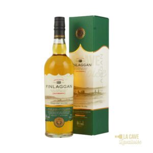 Finlaggan Old Reserve - Islay Single Malt 40° - 70cl Islay