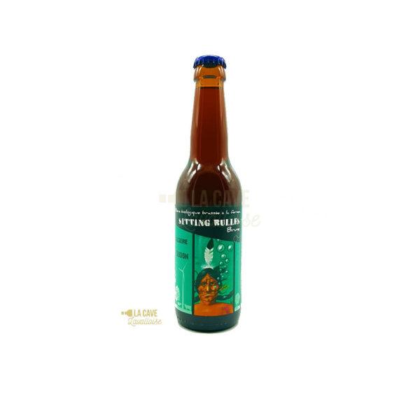 Sitting Bulles 33cl - Bière Brune 7,1% Produits de la Mayenne, Bières & Cidres de la Mayenne, Brasserie de L'Oudon, biere artisanale de la mayenne, brasserie artisanale de la mayenne, colis gourmand, epicerie fine, panier gourmand, panier mayennais, producteur local en mayenne, producteurs locaux en mayenne, produit de la mayenne, produit mayennais, produits du terroir en mayenne