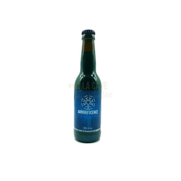 Black IPA 33cl - Bière Brune 6% Produits de la Mayenne, Bières & Cidres de la Mayenne, Brasserie de L'Arborescence, aperitif, apéritif à emporter, apéro à Laval, biere artisanale de la mayenne, brasserie artisanale de la mayenne, cocktail, coffret mayennais, colis gourmand, epicerie fine, panier gourmand, panier mayennais, producteur local en mayenne, producteurs locaux en mayenne, produit de la mayenne, produit du terroir laval, produit mayennais, produits du terroir en mayenne, spécialités mayenne, tapas à Laval, tapas en Mayenne, tartinables