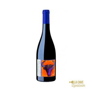 Domaine d'Andézon - Côtes-du-Rhône-Villages - Signargues Nouveautés, Vins Rouges, Vins Biologiques & Naturels, Vignerons d'Estézargues