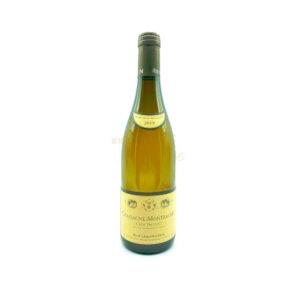 Chassagne-Montrachet - Clos Devant - Blanc 2019 Bourgogne, Vins Blancs, bourgogne chardonnay, bourgogne hautes cotes de nuits, bourgogne vin, vin de bourgogne aligoté, vin de bourgogne blanc, vin de bourgogne grand cru, vin de bourgogne liste, vin de bourgogne pinot noir, vin de bourgogne rouge, vin de bourgogne rouge pas cher