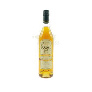 Cognac 3 Etoiles 40° - Vignobles Boule & Fils - 70cl Cognac, Vignobles Boule & Fils, cognac alcool, cognac alcool laval, cognac marque, cognac prix, digestif