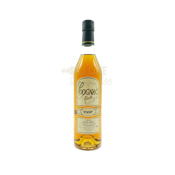 Cognac X.O. 40° - Vignobles Boule & Fils - 70cl Idées Cadeaux Fête des Pères, Cognac, Vignobles Boule & Fils, cognac alcool, cognac alcool laval, cognac marque, cognac prix, digestif