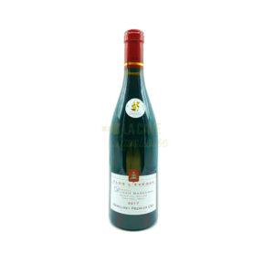 Mercurey 1er Cru - Clos L'Evêque - Rouge 2017 Bourgogne, Vins Rouges, bourgogne chardonnay, bourgogne hautes cotes de nuits, bourgogne vin, vin de bourgogne aligoté, vin de bourgogne blanc, vin de bourgogne grand cru, vin de bourgogne liste, vin de bourgogne pinot noir, vin de bourgogne rouge, vin de bourgogne rouge pas cher
