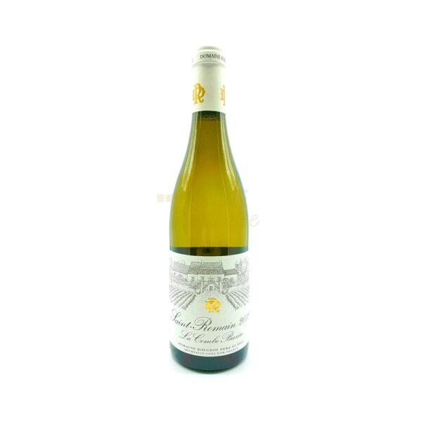 Saint-Romain - Combe Bazin - Blanc 2018 Bourgogne, Vins Blancs, bourgogne chardonnay, bourgogne hautes cotes de nuits, bourgogne vin, vin de bourgogne aligoté, vin de bourgogne blanc, vin de bourgogne grand cru, vin de bourgogne liste, vin de bourgogne pinot noir, vin de bourgogne rouge, vin de bourgogne rouge pas cher