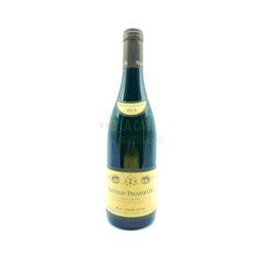 Santenay 1er Cru - La Comme - Rouge 2018 Bourgogne, Vins Rouges, bourgogne chardonnay, bourgogne hautes cotes de nuits, bourgogne vin, vin de bourgogne aligoté, vin de bourgogne blanc, vin de bourgogne grand cru, vin de bourgogne liste, vin de bourgogne pinot noir, vin de bourgogne rouge, vin de bourgogne rouge pas cher