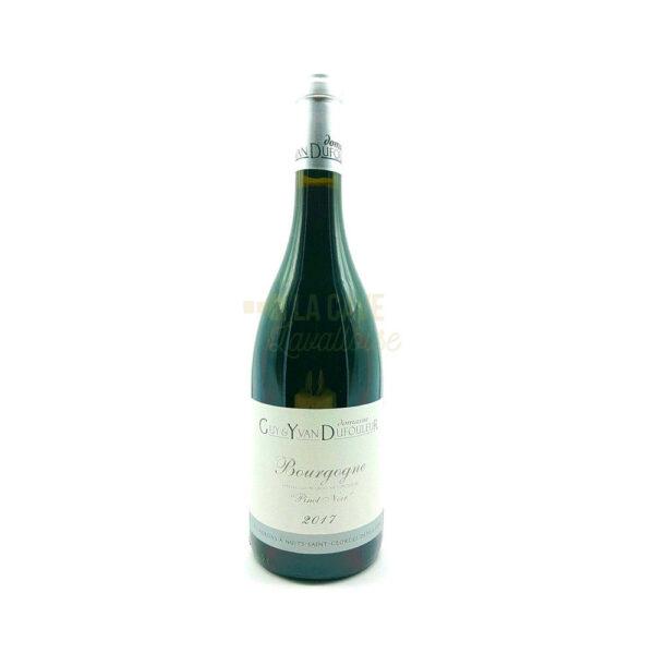AOP Bourgogne - Pinot Noir - Rouge 2017 Bourgogne, Vins Rouges, bourgogne chardonnay, bourgogne hautes cotes de nuits, bourgogne vin, vin de bourgogne aligoté, vin de bourgogne blanc, vin de bourgogne grand cru, vin de bourgogne liste, vin de bourgogne pinot noir, vin de bourgogne rouge, vin de bourgogne rouge pas cher