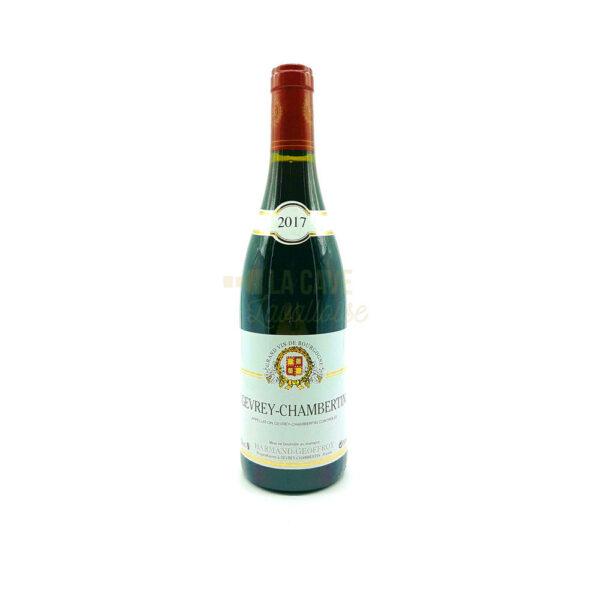 Gevrey-Chambertin - Classique - Rouge 2017 Bourgogne, Vins Rouges, bourgogne chardonnay, bourgogne hautes cotes de nuits, bourgogne vin, vin de bourgogne aligoté, vin de bourgogne blanc, vin de bourgogne grand cru, vin de bourgogne liste, vin de bourgogne pinot noir, vin de bourgogne rouge, vin de bourgogne rouge pas cher