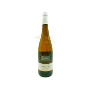 Pinot Gris Blanc Demi-sec - Domaine de la Papinière - 75cl Domaine de la Papinière, Vins Blancs