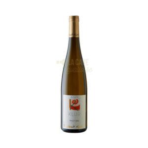 Pinot Gris - Clément Klur Alsace, Vins Blancs, Vins Biologiques & Naturels