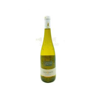 Sauvignon - Domaine de la Papinière - 75cl Domaine de la Papinière, Vins Blancs
