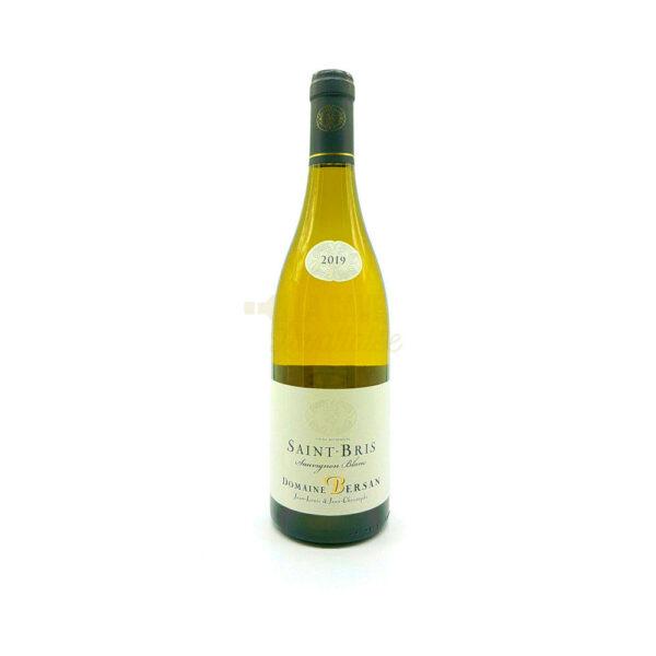 Sauvignon Saint-Bris - Blanc 2018 Bourgogne, Vins Blancs, Vins Biologiques & Naturels, bourgogne chardonnay, bourgogne hautes cotes de nuits, bourgogne vin, vin de bourgogne aligoté, vin de bourgogne blanc, vin de bourgogne grand cru, vin de bourgogne liste, vin de bourgogne pinot noir, vin de bourgogne rouge, vin de bourgogne rouge pas cher