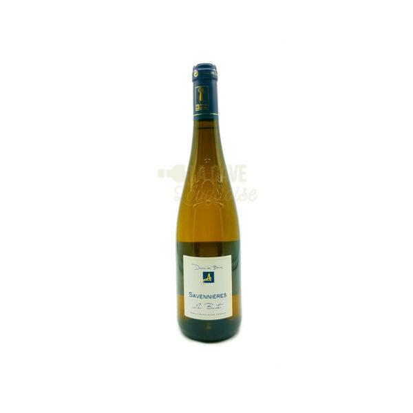 Savennières - Domaine des Barres - 75cl Domaine des Barres, Vins Blancs