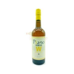 Porto Blanc - 75cl Portos, Apéritifs, lbv, porto blanc, porto rouge, ruby, tawny, Vin cuit, vin du portugal, vintage