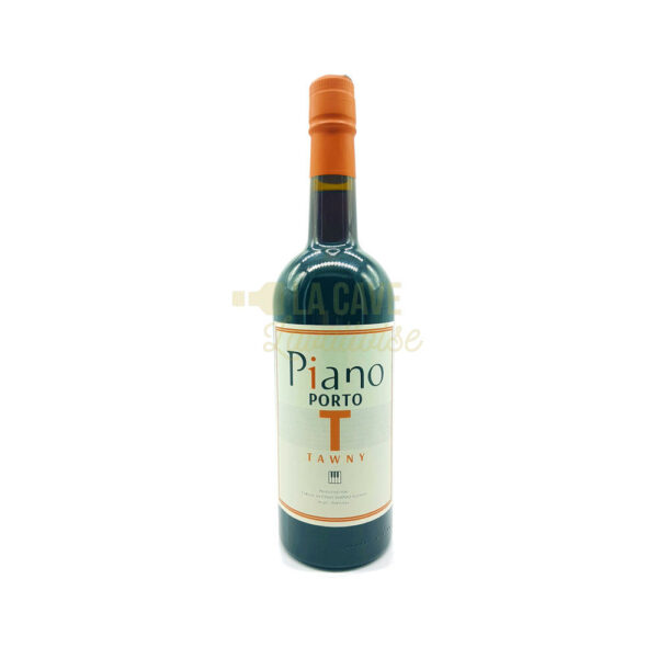 Porto Tawny - 75cl Portos, Apéritifs, lbv, porto blanc, porto rouge, ruby, tawny, Vin cuit, vin du portugal, vintage
