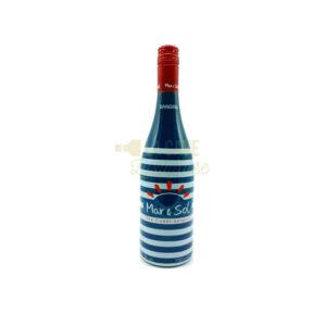 Sangria 75cl Apéritifs, aperitif, cocktail, vin d'honneur, vin rouge